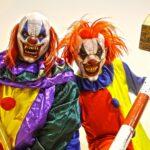 1107924-killer-clown-wallpaper-1920×1080-for-android-40.jpg