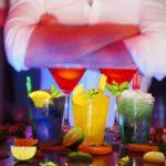 alcohol_bar_barman_bartender_cocktail_glass_cocktails_cold_colors-932262.jpgd_.jpg