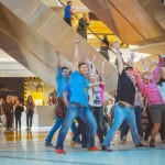 flashmob-gallery-store.jpg