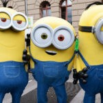 how-to-make-a-despicable-me-minion-costume.jpg