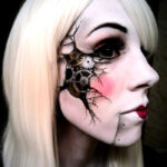 makijazh-na-halloween-kukla-700×885-1.jpg