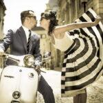 retro-couple-and-vintage-vespa-1280×720-1.jpg