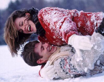 Свидания и Романтика