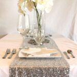 silver-sequin-table-runner-add-some-glam-to-your-glitter-wedding-with-coverschilewich-metallic-lace-.jpg