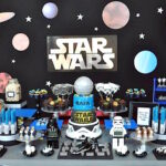 star-wars-party-ideas-via-little-wish-parties-childrens-party-blog-table.jpg